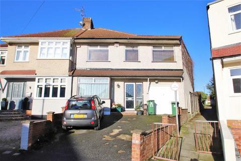 5 bedroom semi-detached house for sale - Edwin Close, Bexleyheath