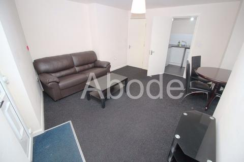 2 bedroom flat to rent - - Chapel Lane, Leeds, West Yorkshire