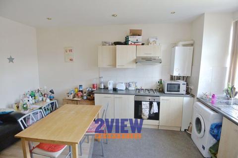 2 bedroom flat to rent - - Victoria Terrace, Leeds, West Yorkshire