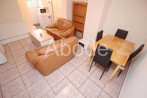 4 bedroom house to rent - Brudenell Street, Leeds, West Yorkshire