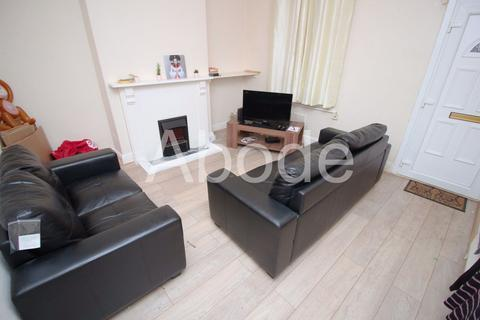 4 bedroom house to rent - Thornville Street, Leeds, West Yorkshire