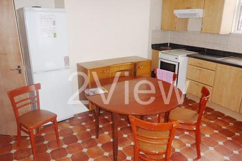 4 bedroom house to rent - Kelsall Grove, Leeds, West Yorkshire