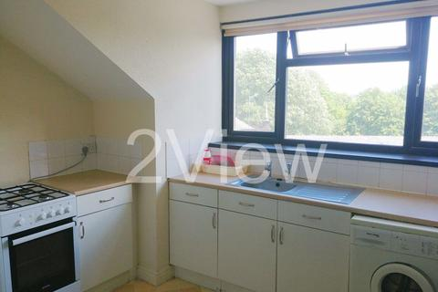 1 bedroom flat to rent - - The Crescent, Leeds, West Yorkshire