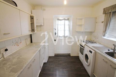 3 bedroom house to rent - Eden Mount, Leeds, West Yorkshire