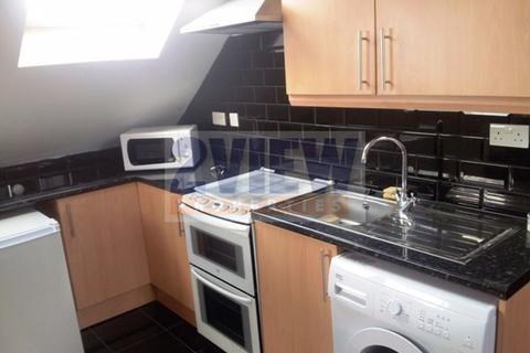 2 bedroom flat to rent - Woodhouse Street (FFF), Leeds, West Yorkshire