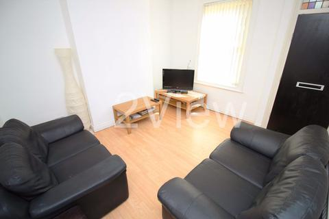 5 bedroom house to rent - Welton Place, Leeds, West Yorkshire