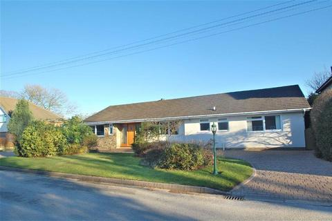 3 bedroom detached bungalow for sale - Overhill Lane, Wilmslow, Cheshire