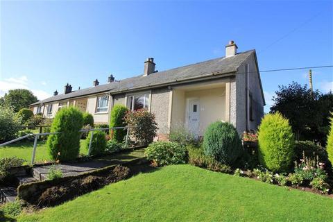 1 bedroom end of terrace house to rent - Greenriver Cottages, Bonchester Bridge, Hawick