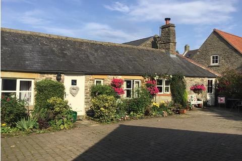 4 bedroom country house for sale - Stanley, Crook