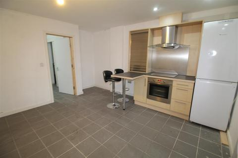 1 bedroom flat to rent - Saltaire Road, Shipley