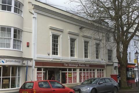 Property to rent - Totnes, Devon, TQ9