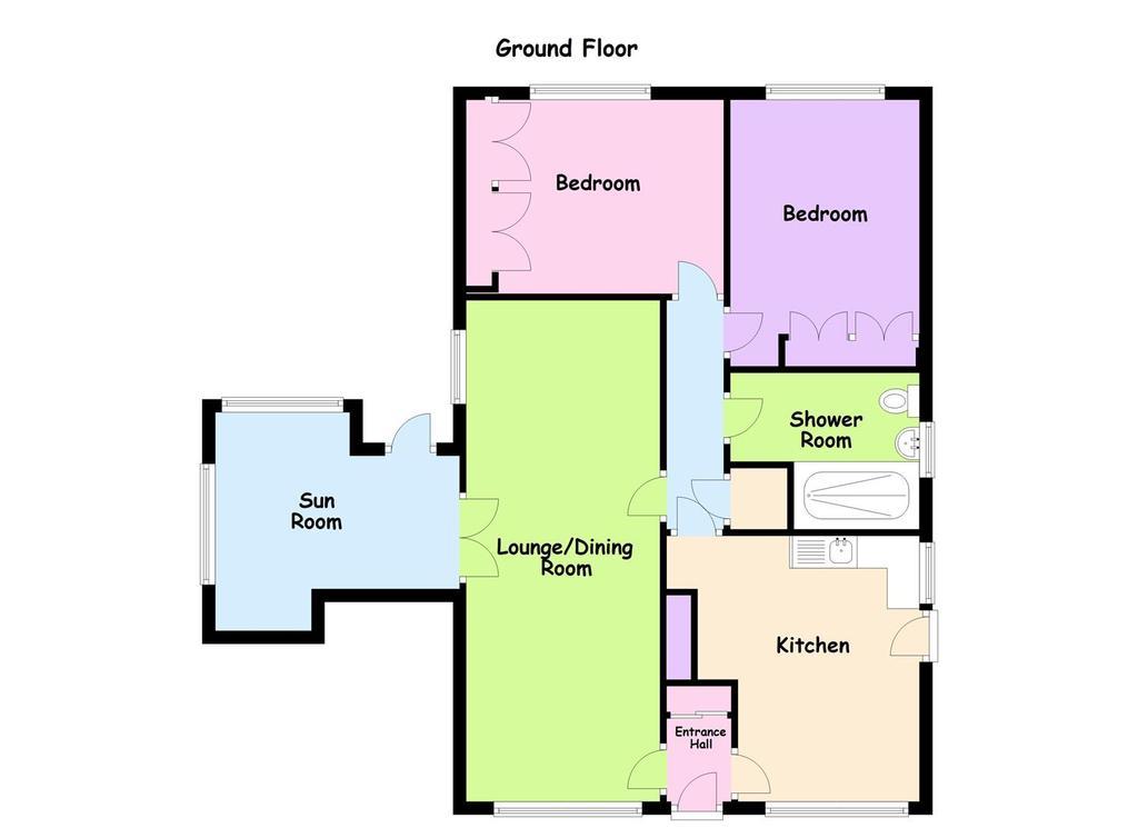 Floorplan: 38 Britannia Rd, Burbage.JPG