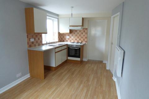 1 bedroom flat to rent - 14 SUNNYBANK ROAD, ODSAL, BD5 8NB
