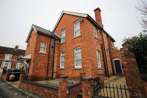 1 bedroom apartment for sale - Lincoln Street, Town Centre