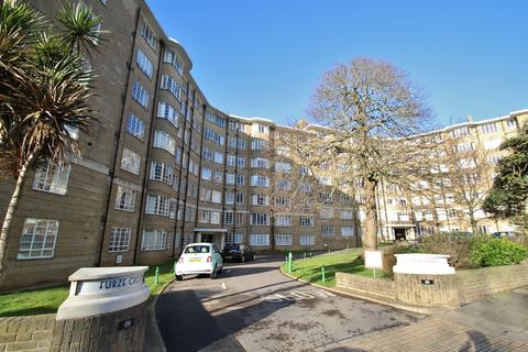 Studio for sale - Furze Hill, Hove, BN3