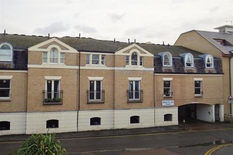 1 bedroom apartment for sale - Adam And Eve Street, Cambridge