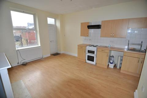 1 bedroom terraced house to rent - Harrogate Road, Bradford