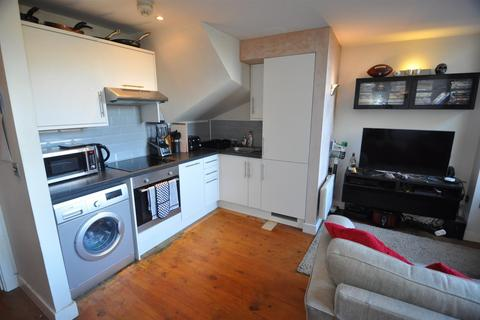 2 bedroom flat for sale - 11 Scoresby Street, Bradford