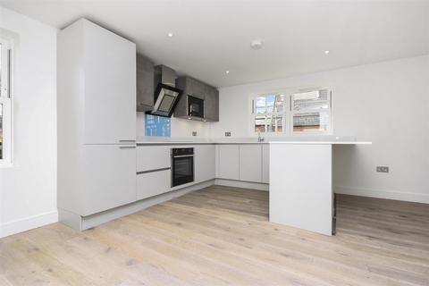 1 bedroom flat for sale - Ashley Cross. Lower Parkstone, Poole