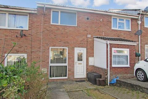 2 bedroom house to rent - Cae Coed Erw, Brackla, Bridgend, CF31 2HX