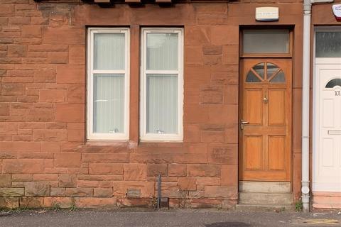1 bedroom flat for sale - Clydesdale Road, Bellshill