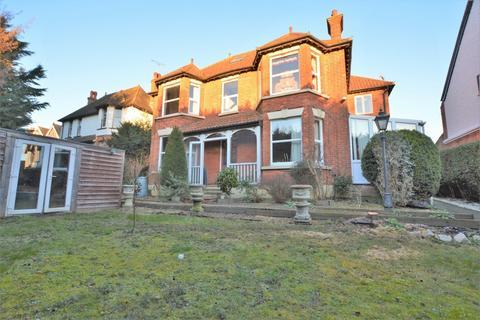 6 bedroom detached house for sale - Faversham Road, Kennington, Ashford