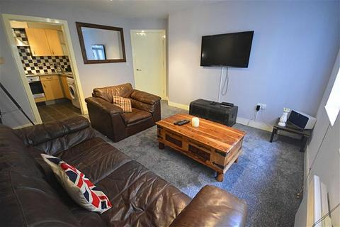 2 bedroom apartment to rent - London Road, Gloucester