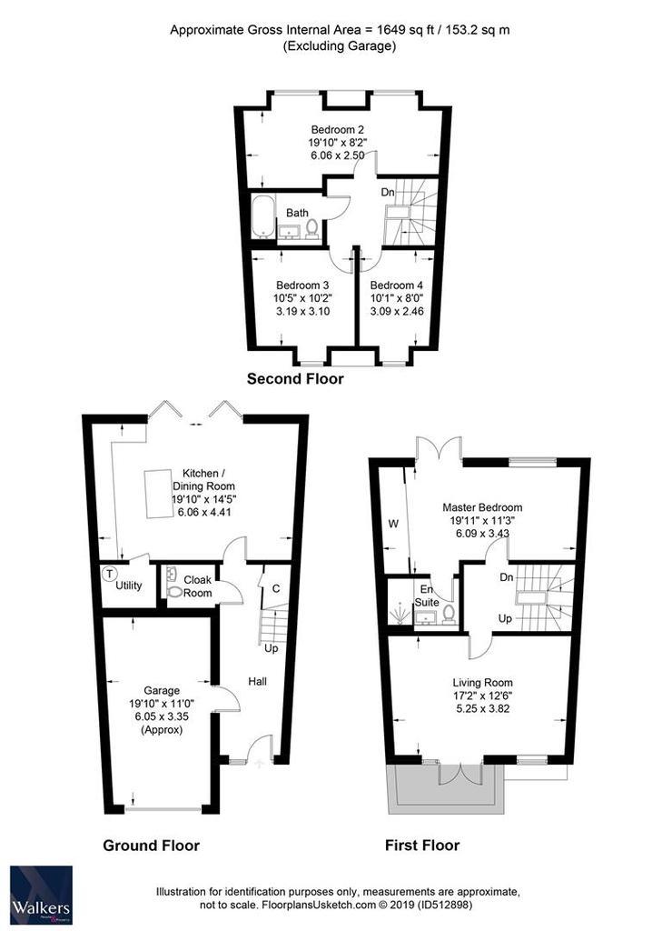 Floorplan: Final 512898 16 Rennoldson G 280119105550004.jpg