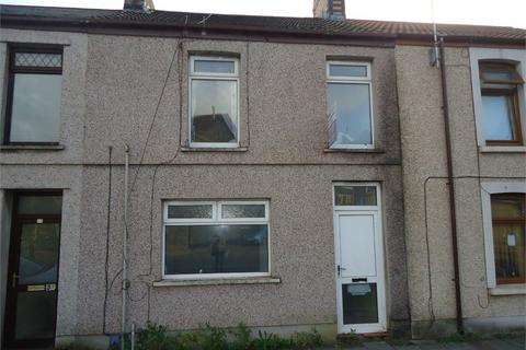 1 bedroom flat to rent - Ysguthan Road, Port Talbot, SA12