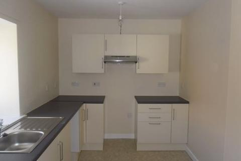 1 bedroom flat to rent - Commercial Road, Port Talbot, SA13