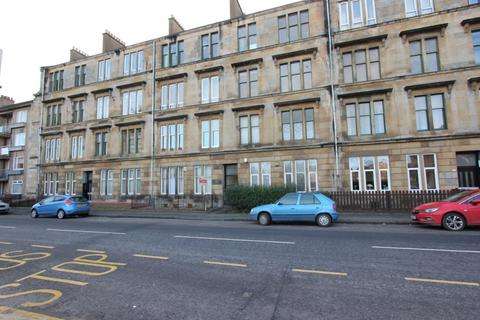 2 bedroom apartment to rent - IBROX, SUMMERTOWN ROAD, G51 2QA - UNFURNISHED