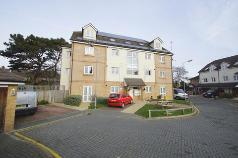 1 bedroom apartment for sale - Turnpike Close, Welling, DA16