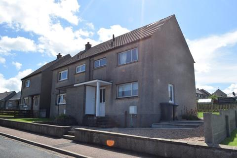 2 bedroom semi-detached house to rent - The Leys, Macduff, AB44