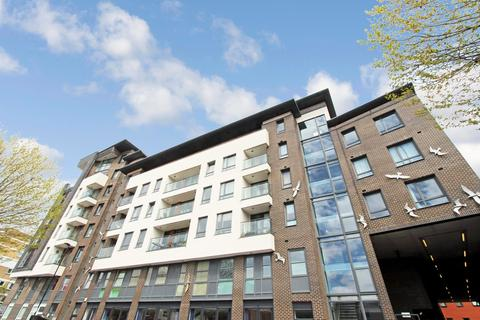 2 bedroom apartment for sale - College Street, Southampton, SO14