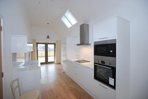 2 bedroom detached bungalow to rent - The Glebe, By Beauly, IV4