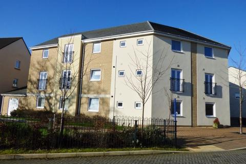 2 bedroom apartment to rent - Wylington Road, Frampton Cotterell