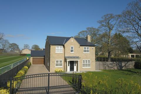 5 bedroom detached house for sale - Walton Place, Thorp Arch, LS23 7GB