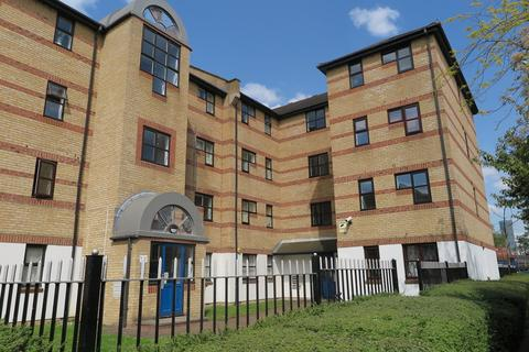 1 bedroom apartment to rent - Windsock Close, Surrey Quays