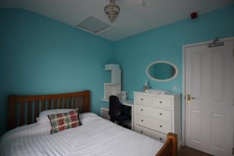 1 bedroom flat to rent - High Street, Earith
