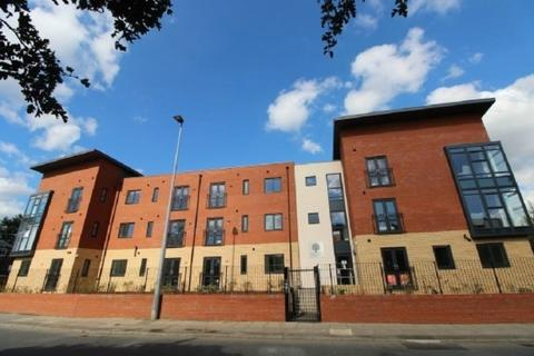 1 bedroom flat to rent - Lower Broughton Road, Salford, Manchester
