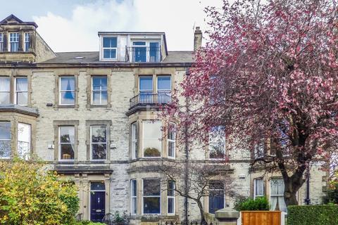 9 bedroom end of terrace house to rent - Brandling Park, Jesmond, Newcastle Upon Tyne