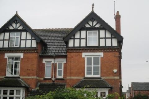 1 bedroom flat to rent - London Road, Kettering