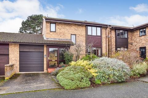 3 bedroom link detached house for sale - Maes Y Coed, Deganwy