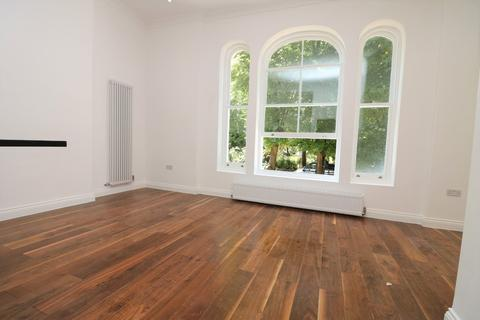2 bedroom apartment for sale - Caledonian Road N7