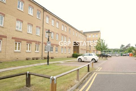 1 bedroom flat to rent - Kidman Close, Gidea Park