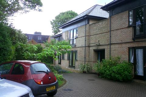 2 bedroom flat to rent - Twickenham Court, Arbury Road, Cambridge