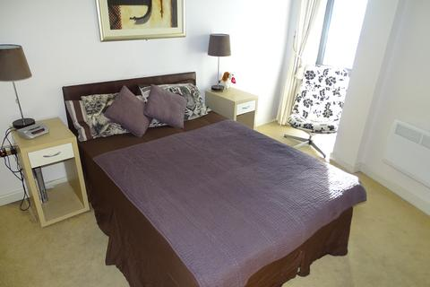 2 bedroom apartment to rent - Baltic Quay, Mill Road