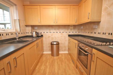 2 bedroom apartment to rent - Burwood Court, Goldlay Avenue, Chelmsford, CM2