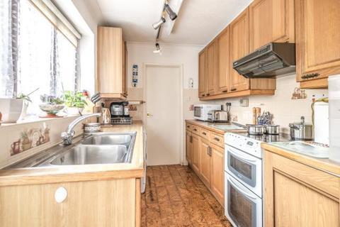 3 bedroom house for sale - Stanwell Moor, Surrey, TW19