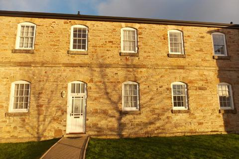 2 bedroom terraced house to rent - Bodmin Cornwall